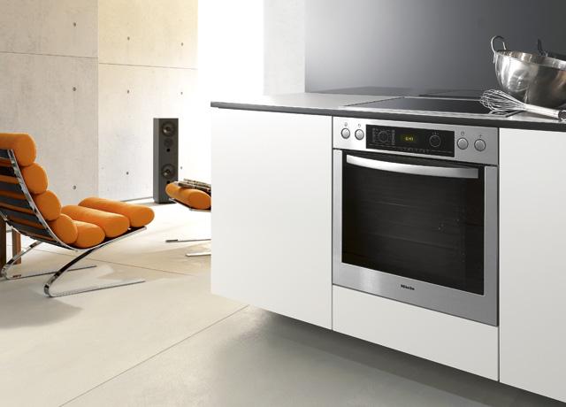 Elektro hummler kühlschrank waschmaschine trockner staubsauger